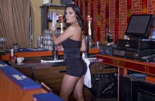 hot_bartenders_24