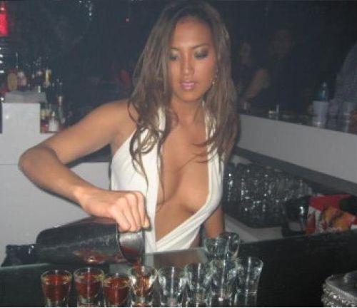 hot_bartenders_25