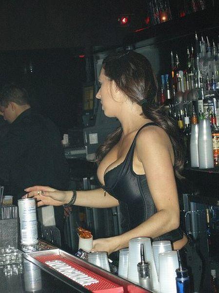hot_bartenders_30