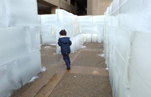 ice_labyrinth_09