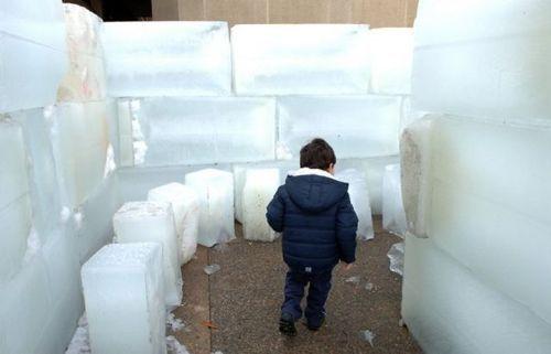 ice_labyrinth_10