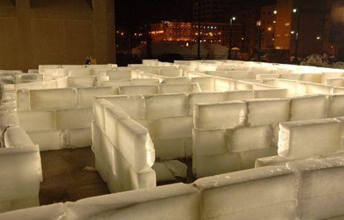 ice_labyrinth_11