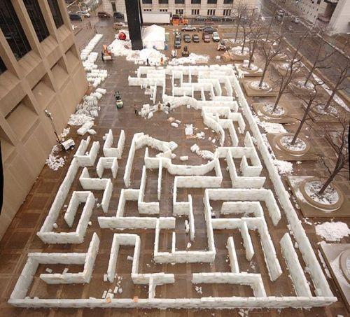 ice_labyrinth_12