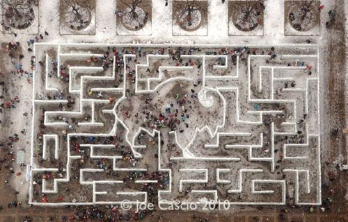 ice_labyrinth_15
