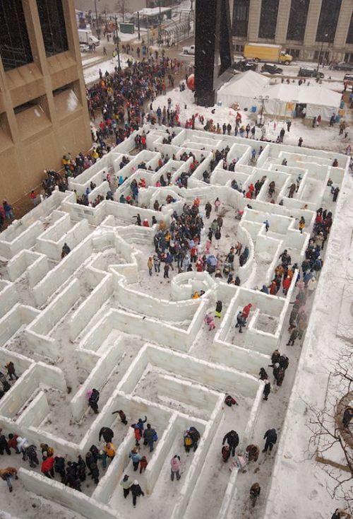 ice_labyrinth_19