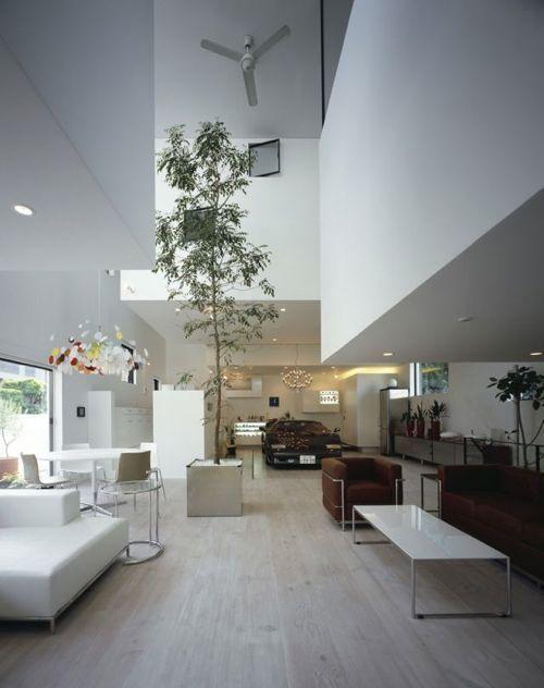 kre_house_04