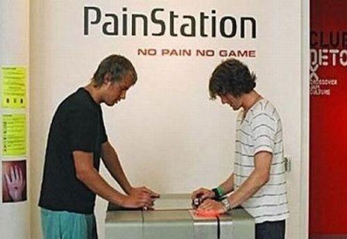 painstation_04
