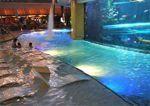 Las piscinas más espectaculares del mundo