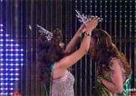 Mal final para Miss Brasil Transexual 2009